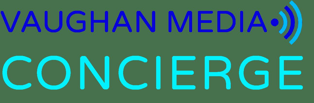 VMC Logo